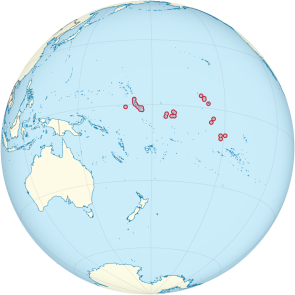 Kiribati_on_the_globe_(small_islands_magnified)_(Polynesia_centered).svg