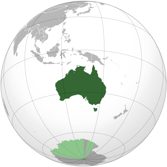 541px-Australia_with_AAT_(orthographic_projection).svg
