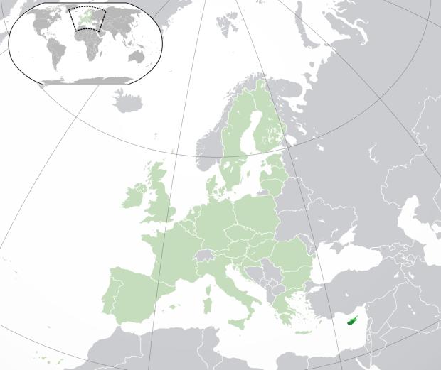 EU-Cyprus.svg.png