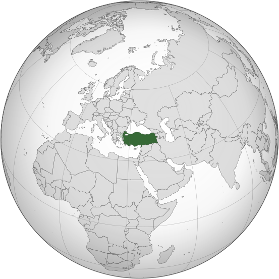 Turkey_(orthographic_projection).svg.png