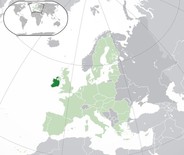 EU-Ireland.svg.png