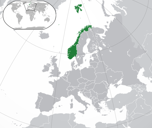 Europe-Norway.svg.png