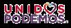 Unidos_Podemos_Logo