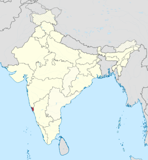 557px-Goa_in_India_(disputed_hatched).svg