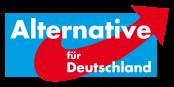 800px-Alternative-fuer-Deutschland-Logo-2013.svg