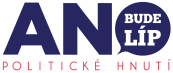 ANO_Logo.svg