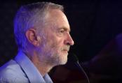 Corbyn_Liverpool_2