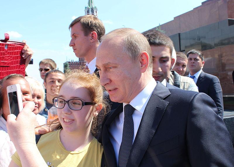 Селфи_с_В.В._Путиным