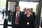 EPP_Summit,_Brussels;_August_2014_(15059849966)