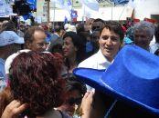 Fete_nationale_du_Quebec,_rue_Saint-Denis,_2015-06-24_-_108