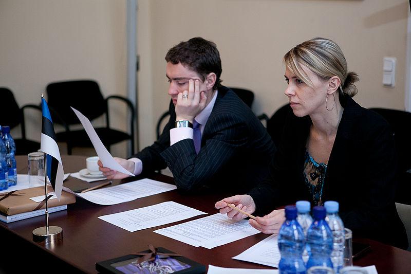 Flickr_-_Saeima_-_Igaunijas,_Latvijas,_Lietuvas_un_Polijas_parlamentu_Eiropas_lietu_komisiju_priekšsēdētāju_tikšanās