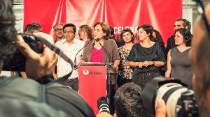 Nit_electoral_En_Comú_(18082340952)