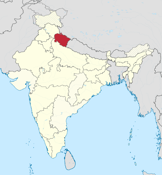 557px-uttarakhand_in_india_disputed_hatched-svg