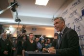 yesh_atid_election_night_party